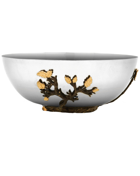 Mullbrae 12in Bowl~30502763180000