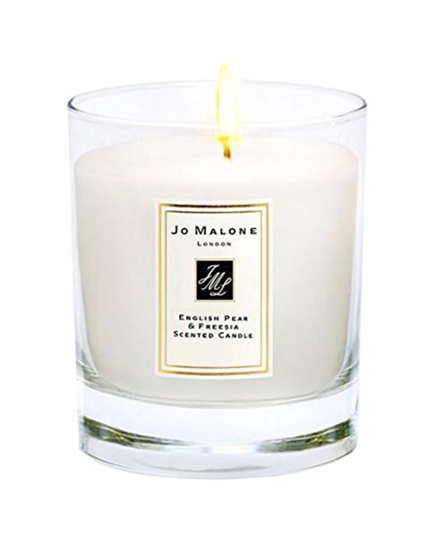 Jo Malone English Pear & Freesia Candle~30502765780000
