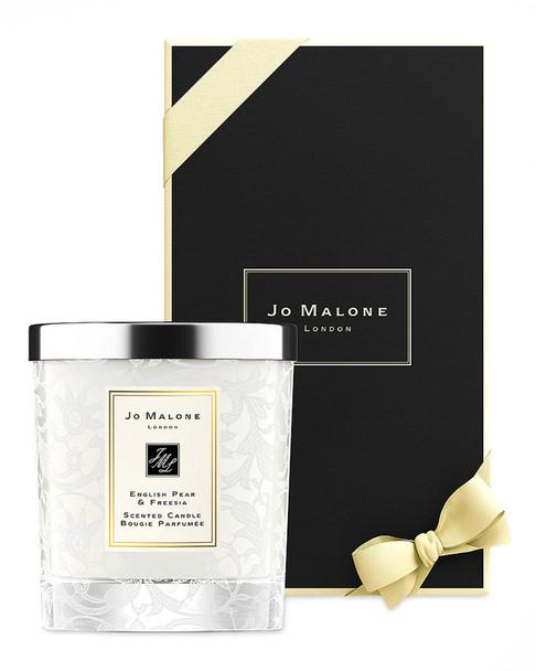 Jo Malone English Pear & Freesia Wedding Candle~30502765830000