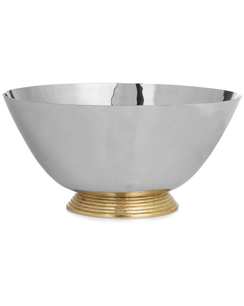 Michael Aram Wheat Bowl~30503301680000