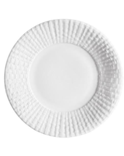 Michael Aram Palm Tidbit Plate~30509525700000