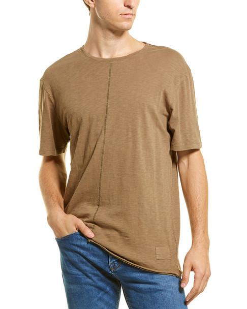 Neuw Denim Regular Recut T-Shirt~1010251306