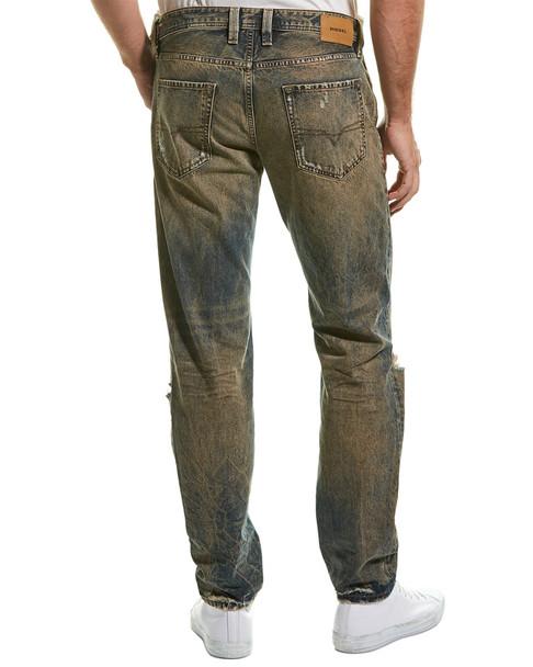Diesel Larkee Faded Tapered Leg~1010290030