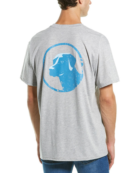 Southern Proper Low Country Lab T-Shirt~1010307136