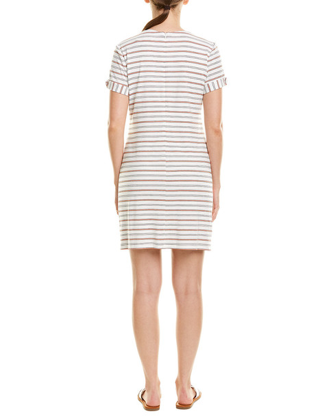 Hutch Shift Dress~1050170537