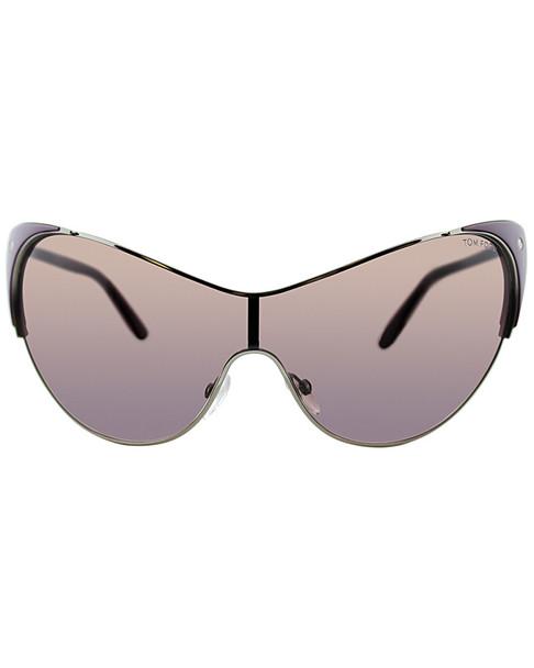 Tom Ford Women's Vanda 59mm Sunglasses~11112110940000