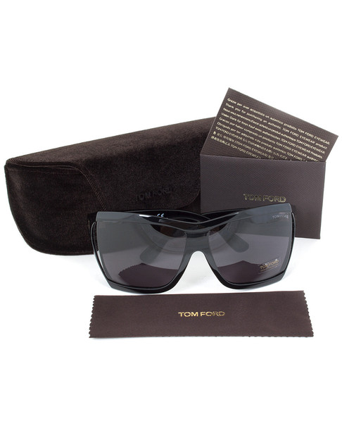 Tom Ford Unisex Sedgewick 62mm Sunglasses~11112111040000