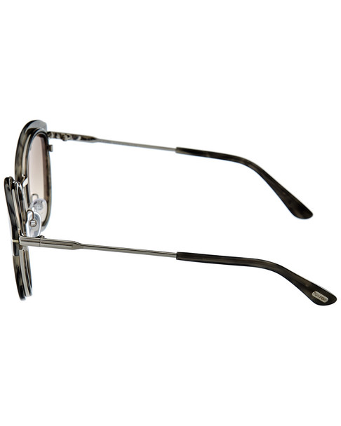 Tom Ford Women's TF 574 55G 52mm Sunglasses~11112395520000