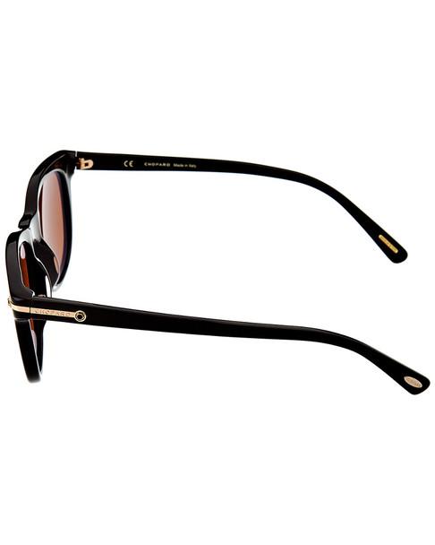 Chopard Women's SCH192 52mm Polarized Sunglasses~11112795840000