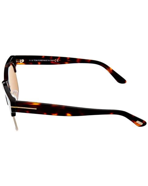Tom Ford Men's FT0597 53mm Sunglasses~11112804730000