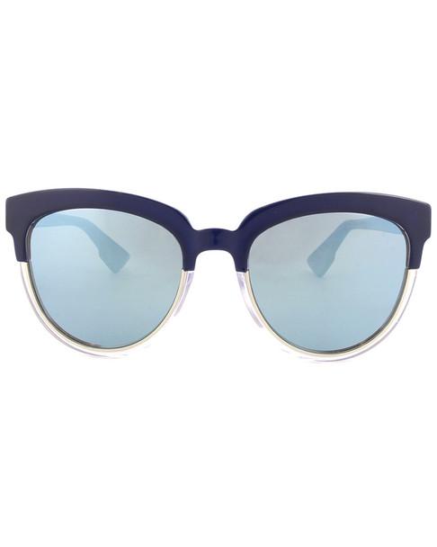 Christian Dior Women's Cat-eye 54mm Sunglasses~11112826380000