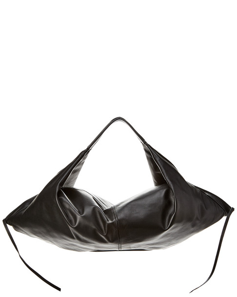 3.1 Phillip Lim Luna Medium Slouchy Leather Hobo~11603117380000