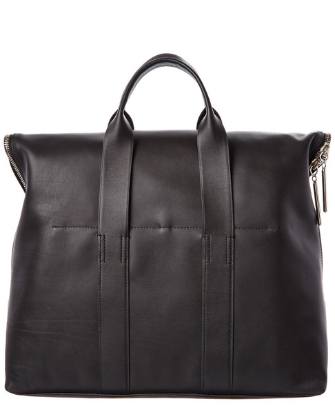 3.1 Phillip Lim 31 Hour Leather Tote~11618997000000