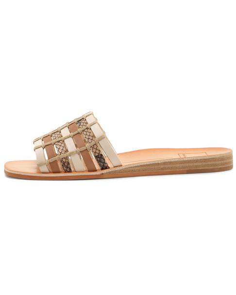 Dolce Vita Colsen Leather Sandal~1311304716