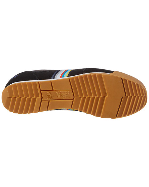 Original Penguin Austin Mesh Sneaker~1312303274