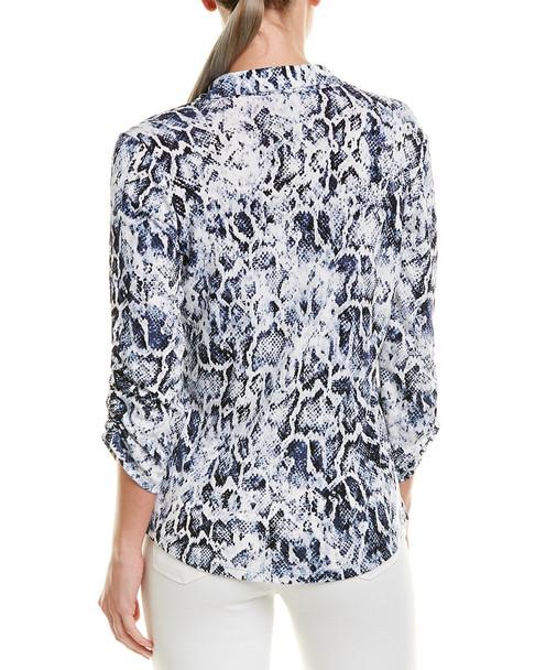 Jones New York Shirt~1411092478