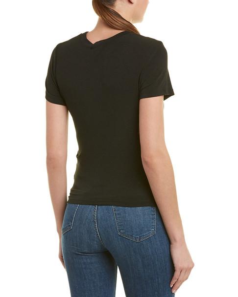 Dance & Marvel Twisted T-Shirt~1411195094