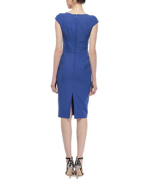 BGL Dress~1411209087