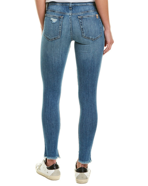 JOE'S Jeans Candace Petite Skinny Ankle Cut~1411218752