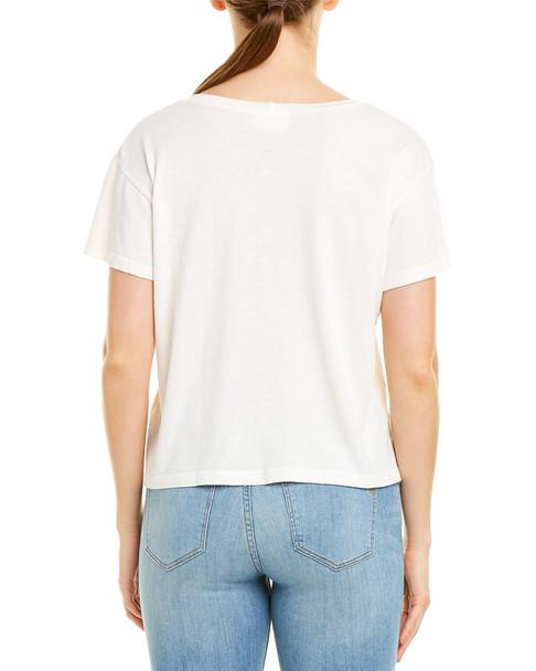 LnA Hastings T-Shirt~1411271642