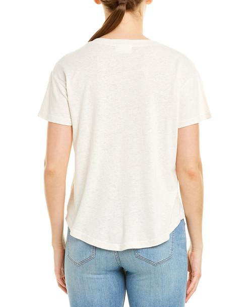 LnA Winona T-Shirt~1411271645