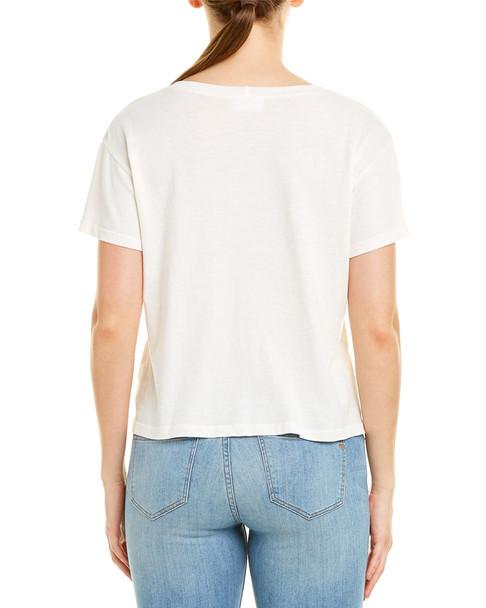 LnA Crew T-Shirt~1411271655