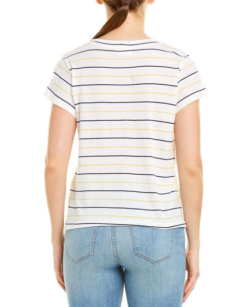 LnA Raze T-Shirt~1411271658