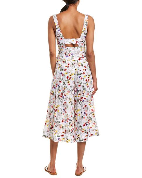 FATE Floral Jumpsuit~1411275756