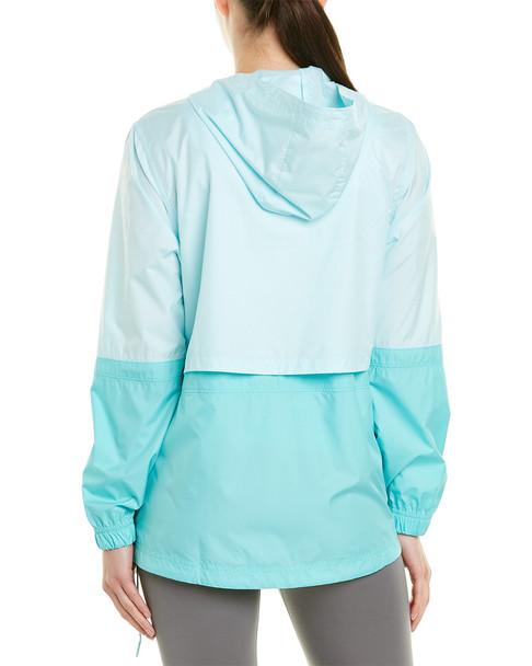 Nike Sportswear Woven Jacket~1411278396