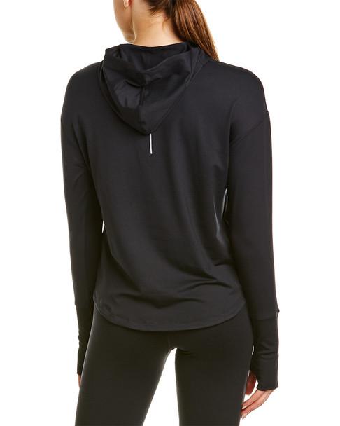 Nike Element Hoodie~1411278406