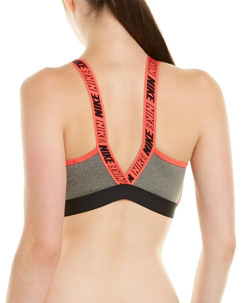 Nike Sport Distort Classic Bra~1411278428