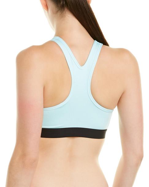 Nike Classic Pad Bra~1411278435