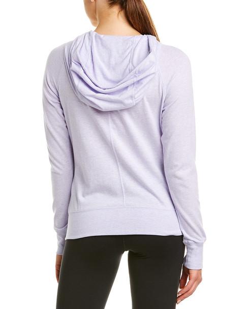 Nike Sportswear Gym Vintage Hoodie~1411278441
