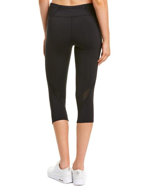 Nike Epic LX Capri~1411278569