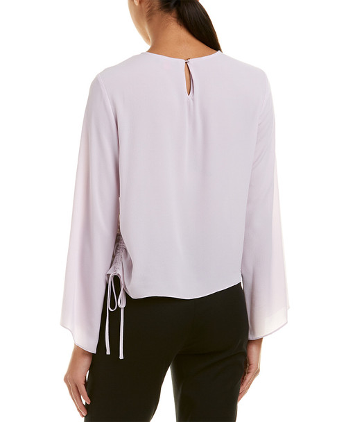 Vince Camuto Top~1411691551