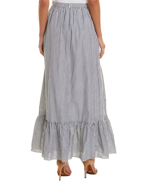 VETIVER Dylan Maxi Dress~1411789711
