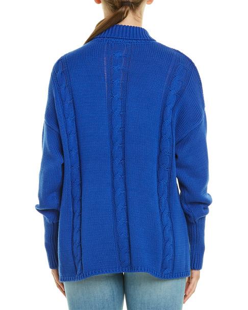 The East Order Hattie Sweater~1411823178