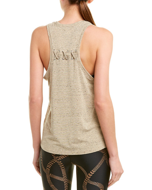 Koral Activewear Hollow Luxe Tank~1411853679