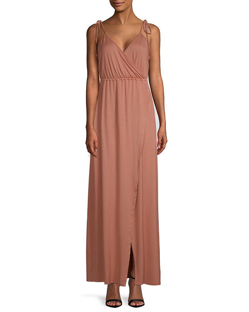Rachel Pally Coraline Maxi Dress~1411971903