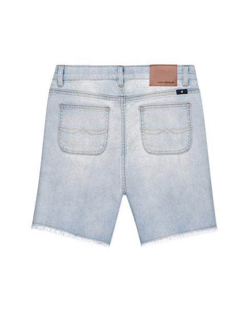 Lucky Brand Vera Long Short~1511272383