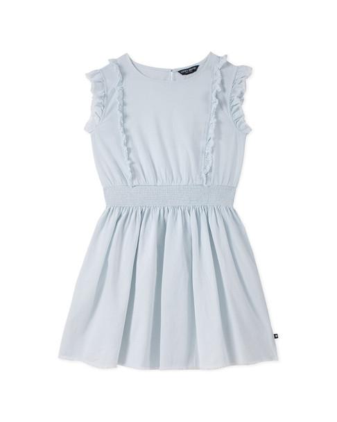 Lucky Brand Shiloh Dress~1511272395