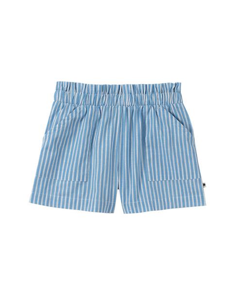 Lucky Brand Danessa Soft Short~1511272409