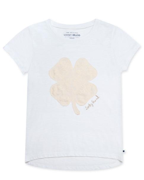 Lucky Brand Airianne T-Shirt~1511272420