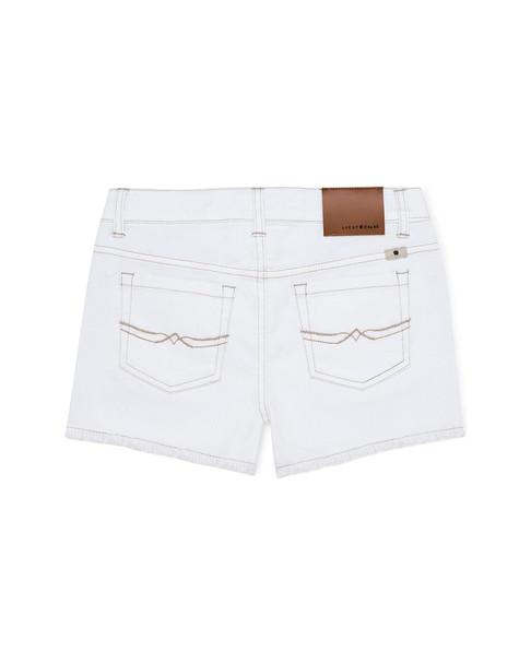 Lucky Brand Salma Short~1511272431