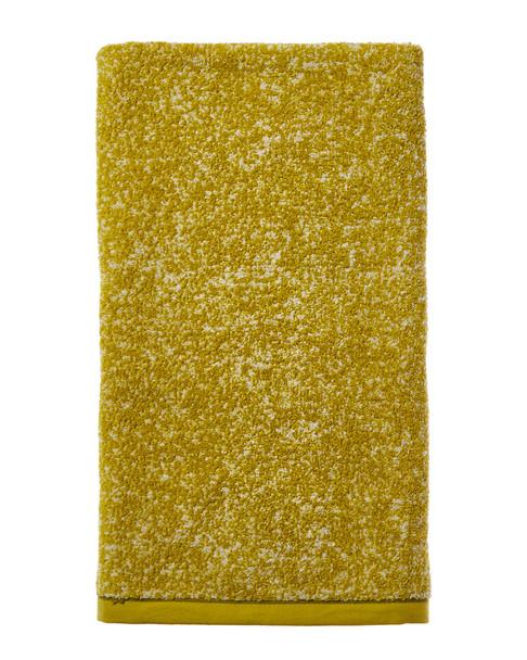 Mairade Bath Towel~30302954560000
