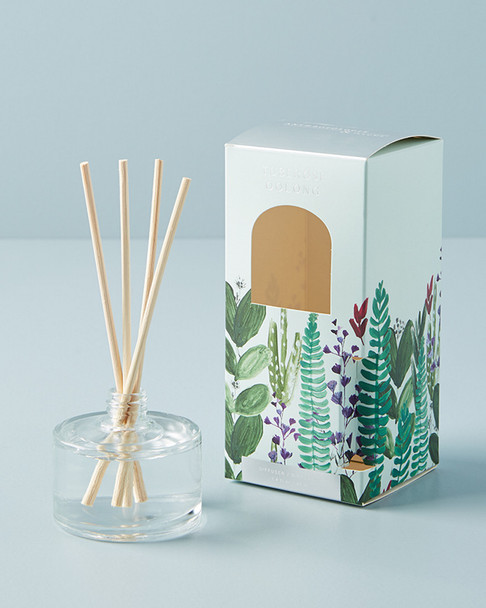 Radcliffe Holly Green Diffuser~30502983480000