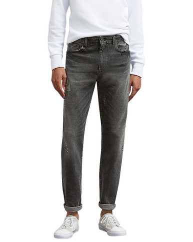 20f7fe00355b Levi s Made   Crafted Shuttle Standard Wild Rose Slim Pant~1010812789 -  Carsons