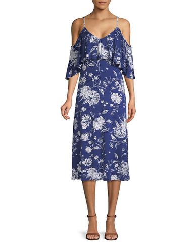 d511f51cabd Rachel Pally Jae Printed Midi Dress~1411860245 - Elder-Beerman