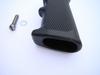 A2 Pistol Grip, AR-15