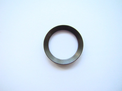 Flash Hider Timing  Washers 5/8""